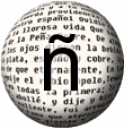 wikispalog4.png